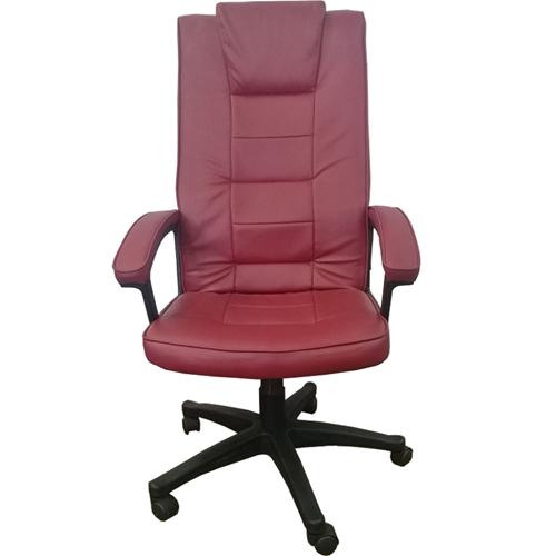 כסא מנהלים דגם פינו