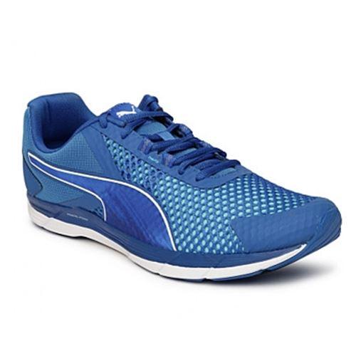 נעלי ריצה גברים Puma פומה דגם Propel 2