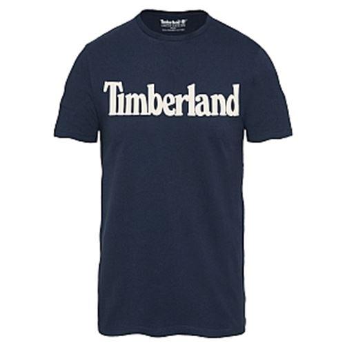 טי שירט לגברים Timberland טימברלנד