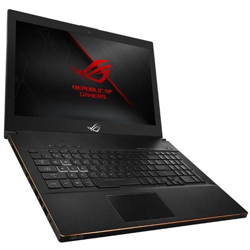 "מחשב נייד 15.6"" גיימינג ASUS GM501GM-EI005T"