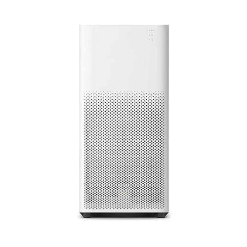 מטהר אוויר חכם שיאומי דגם - Mi Air Purifier 2H
