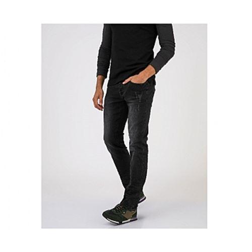 גינס אופנה לגברים lee cooper