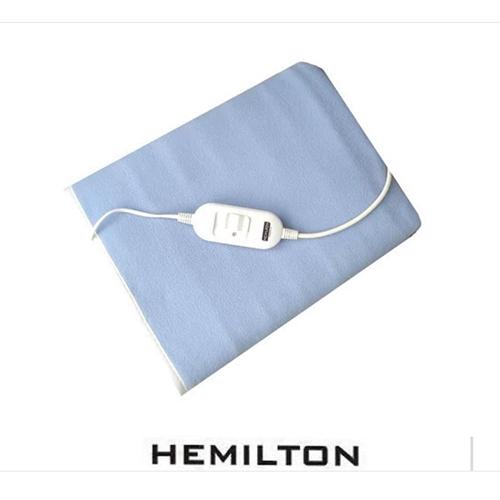 סדין חימום יחיד ניתן לכביסה HEMILTON דגם HEM-975