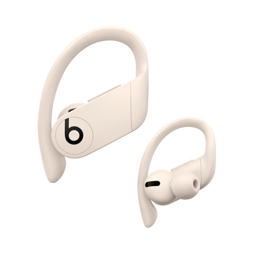 אוזניות BEATS Powerbeats Pro Totally Wireless