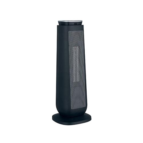 מפזר חום מגדל PTC - NTH20-18MRA MIDEA 2000W