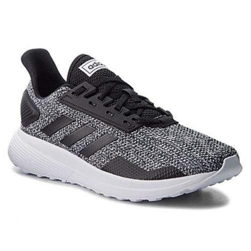 נעלי ספורט אופנתיות לגברים Adidas אדידס דגם Duramo 9