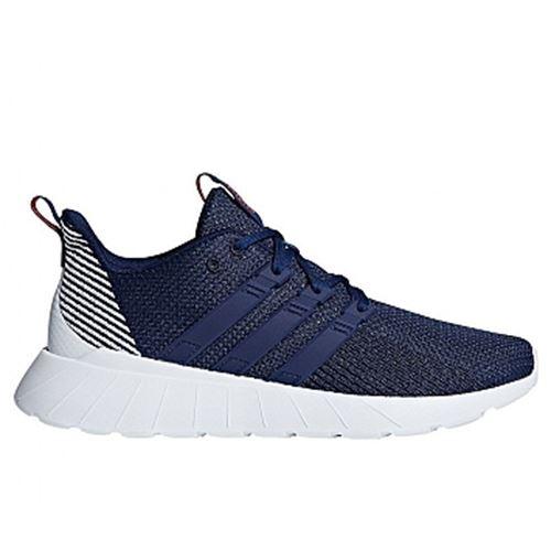 נעלי ספורט אופנתיות לגברים Adidas אדידס דגם Questar