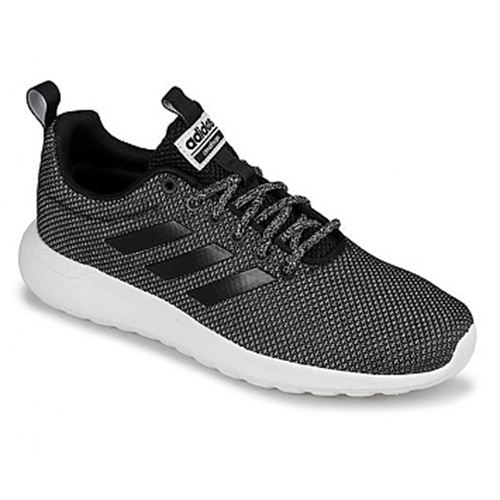 נעלי ספורט אופנתיות לגברים Adidas אדידס דגם Lite Racer