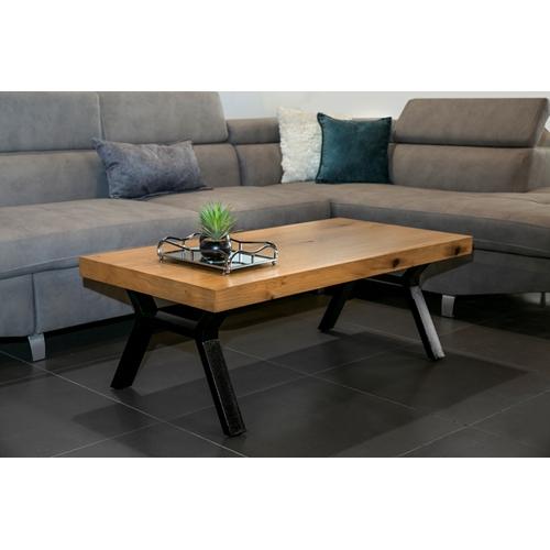 שולחן סלון מדהים מעוצב מבית ויטוריו דיוואני