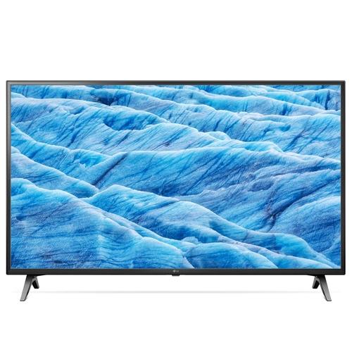 """טלוויזיה """"75 LED SMART 4K דגם 75UM7180"""