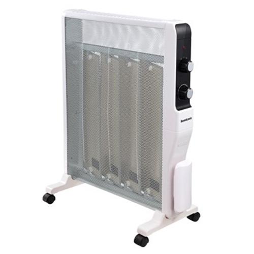 תנור חימום מיקה דק HYUNDAI HAH-2000MC 2000W