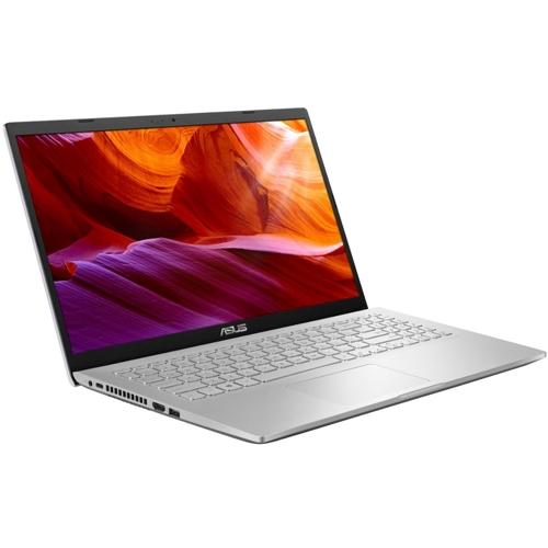 """מחשב נייד 15.6"""" ASUS X509FJ-EJ115T"""