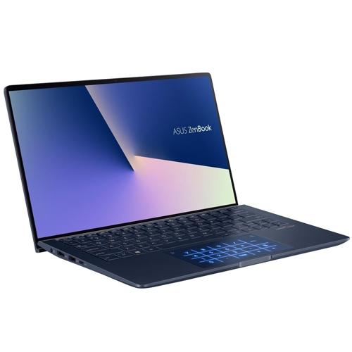 """מחשב נייד 13.3""""  ASUS UX333FN-A4115T"""