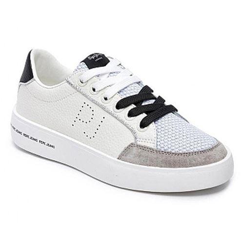 נעלי אופנה לנשים Pepe Jeans London פפה גינס לונדון