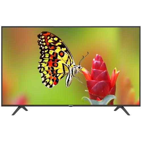 """טלוויזיה """"55 LED SMART 4K דגם H55B7100IL"""