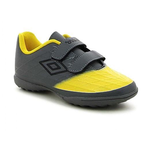 נעלי קטרגל ילדים Umbro יומברו
