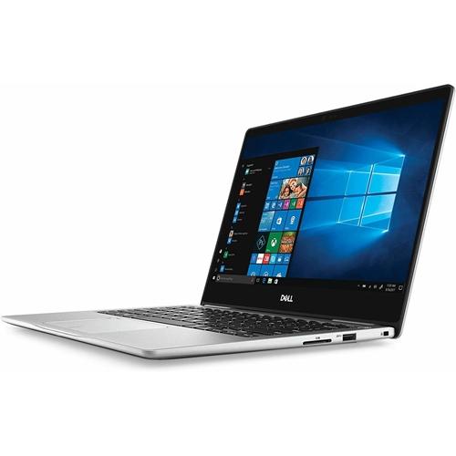 "מחשב נייד 13.3"" דגם 7370 Dell"