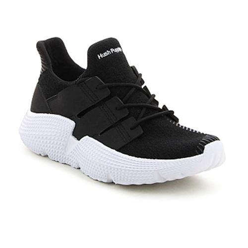 נעלי ספורט נוחות לנשים Hush Puppies האש פאפיס