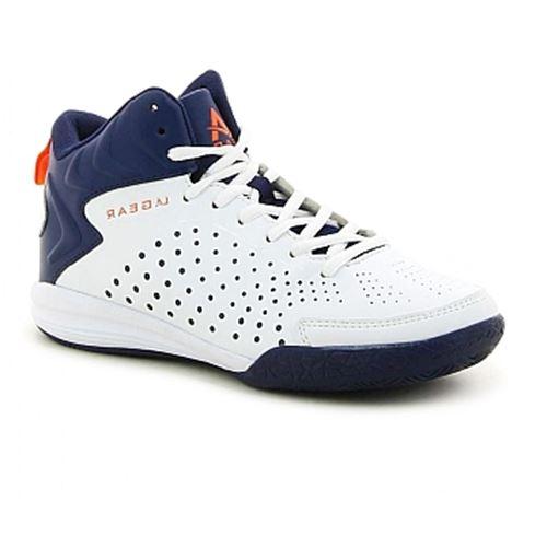 נעלי ספורט לנוער LA gear