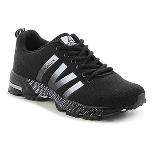 נעלי ספורט ילדים Athletics