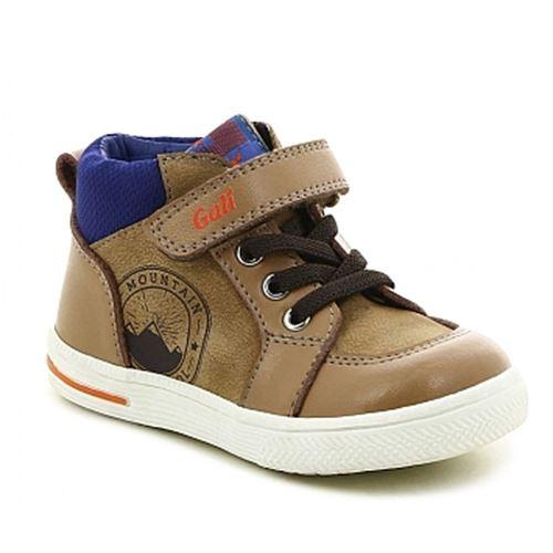 נעלי ספורט ילדים GALI גלי