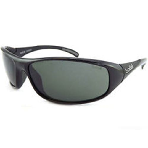 11356 chase shiny black polarized tns