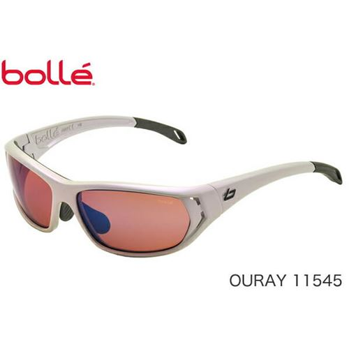 11545 ouray holographic silver rose blue af