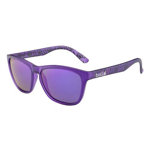 12061 473 matte violet polarized blue violet