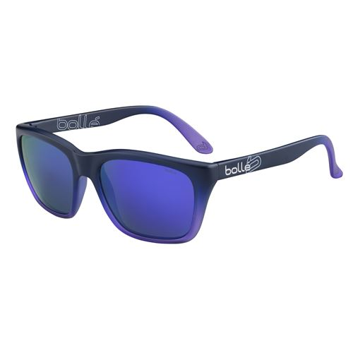 12194 527 matte blue/violet blue violet