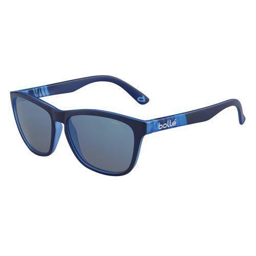 12197 473 matte blue / clear gb10