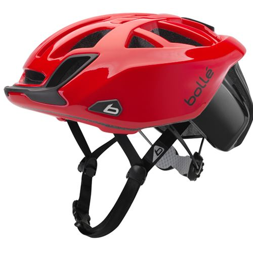 31302 the one road standard red 54-58 cm