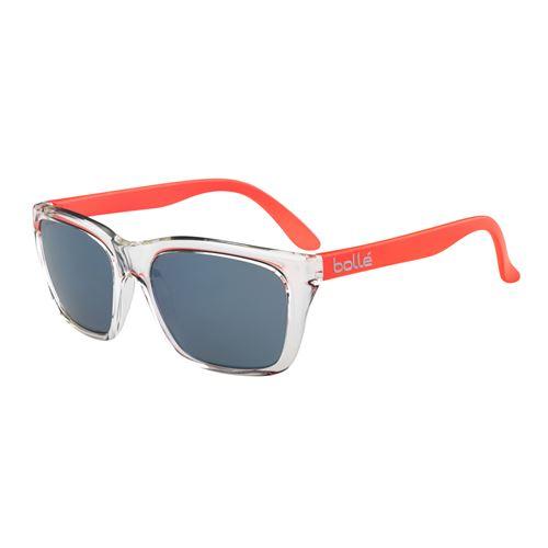 Bolle Sunglasses 527  GB10 blue   Crystal/Orange