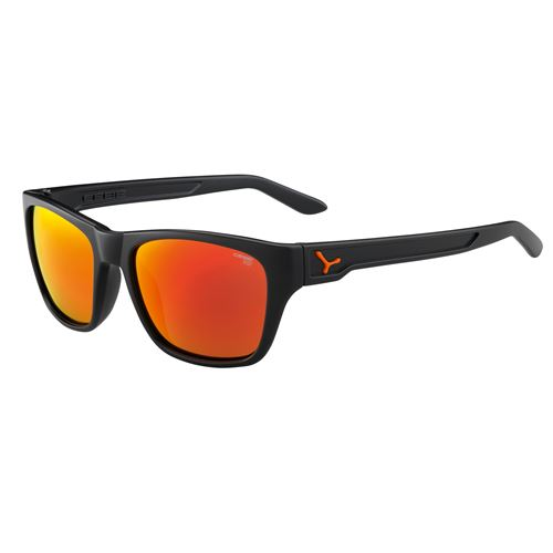 cbhack1 hacker matt grey orange 1500 grey fm orange