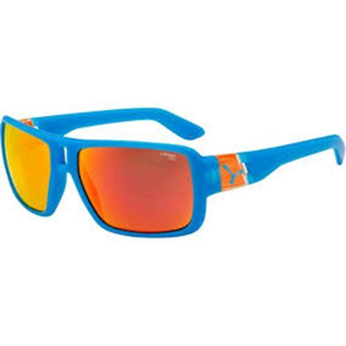 cblam2 lam matt blue orange 1500 grey fm orange