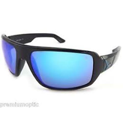 cbmao5 maori shiny black 1500 grey fm blue