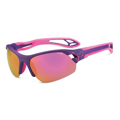 cbspring4 s'pring matt purple pink 1500 grey af pink fm +...