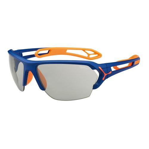 cbstl9 s'track large matt blue orange