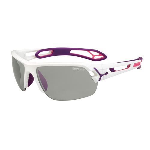 cbstm10 s'track medium white purple vario perfo af