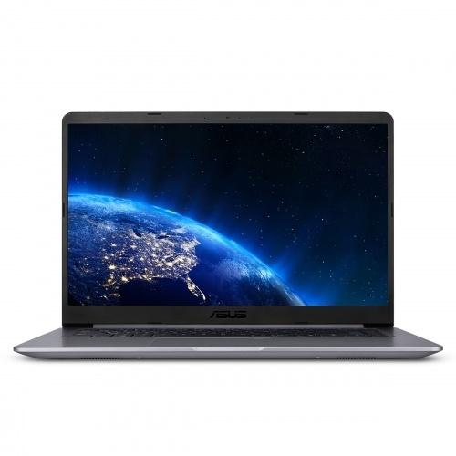 """מחשב נייד 15.6"""" ASUS דגם VivoBook F510UA"""
