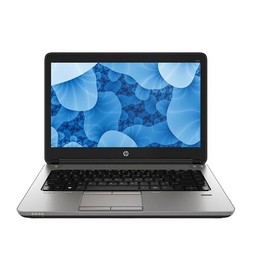 """מחשב נייד 14"""" HP דגם ProBook 640 G1"""