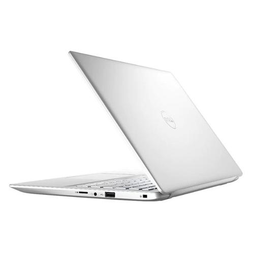 מחשב נייד I7  Dell Inspiron 5490 כולל כרטיס גרפי