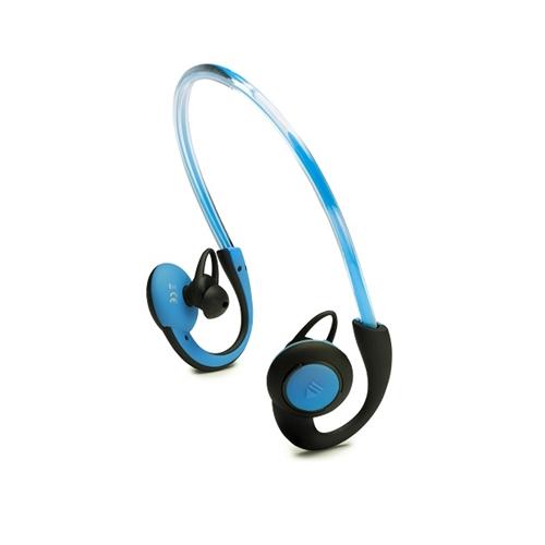 אוזניות ספורט Boompods Sportpods Vision Bluetooth