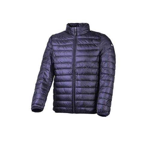 מעיל פוך איכותי גברים למזג אויר קר GO NATURE