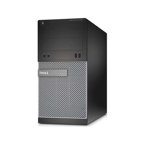 מחשב נייח  7010 DELL OPTIPLEX