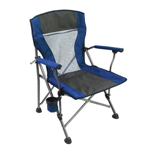 כיסא שטח דגם IVORY מבית Go Nature