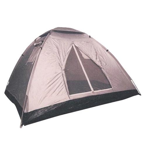 אוהל ל-8 אנשים דגם AMIGO מבית Go Nature