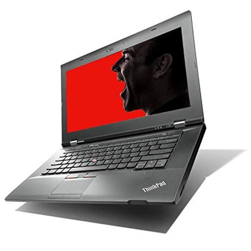 "מחשב נייד ""14  LENOVO  L340"