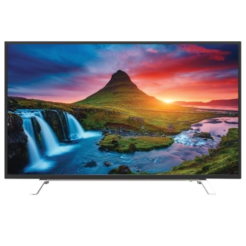 "טלוויזיה ""60 LED SMART 4K דגם: 60u5750"