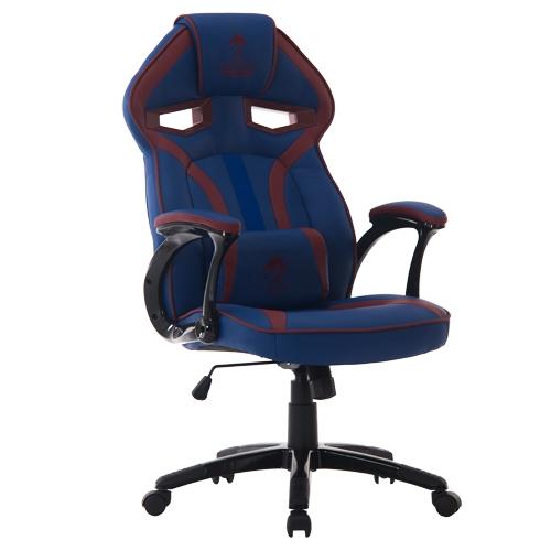 כיסא גיימינג איכותי מבית DRAGON דגם ULTRA