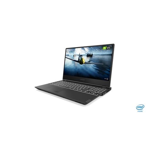 מחשב נייד גיימינג lenovo Legion Y540-15IRH